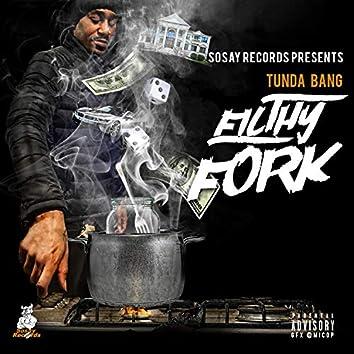 Filthy Fork
