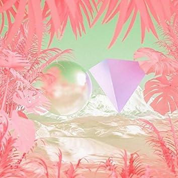 Game Plan (Pink Slip Remix)
