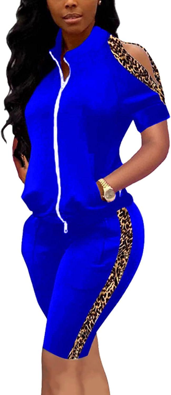 店内限界値引き中 セルフラッピング無料 NEW ARRIVAL Women 2 Piece Tracksuits Set Patchwork an Jacket Stripped Zipper