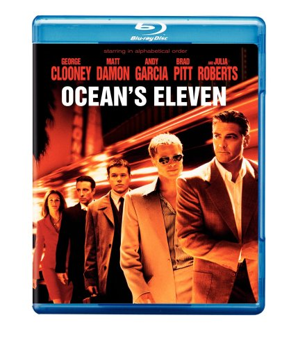 Ocean's Eleven online shop Max 56% OFF