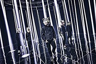 【Amazon.co.jp限定】「Wolf Complete Works 〜LIVE STREAMING Edition〜 RE」「Wolf Complete Works 〜LIVE STREAMING Edition〜 BOOT」(Blu-r...