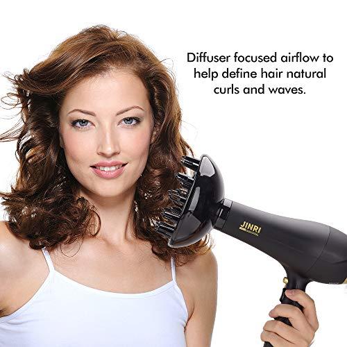 2000 watt Hair Dryer