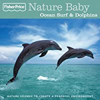 Nature Baby: Ocean Surf &