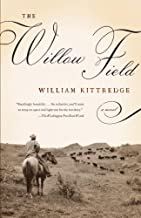 The Willow Field (Vintage Contemporaries)