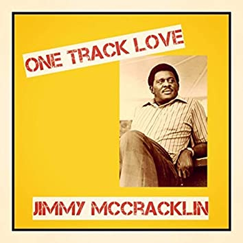 One Track Love
