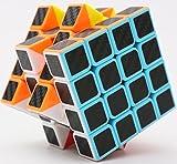 4x4 Rubiks Cubes