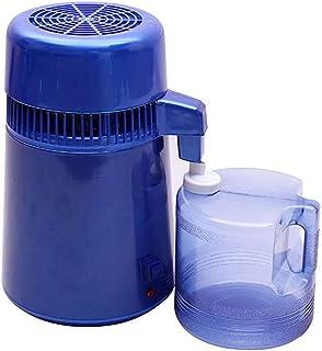 Amazon.es: Más de 500 EUR - Equipos de purificación de agua ...