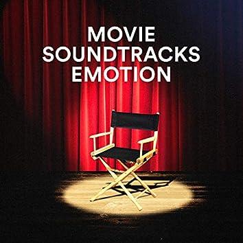 Movie Soundtracks Emotion
