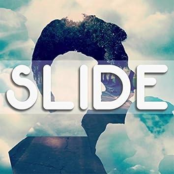 Slide (feat. Garrettshotts)
