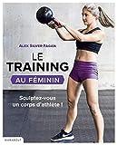 Le training au féminin