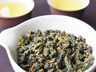 台湾烏龍茶 1級 凍頂烏龍茶 145g