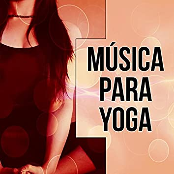 Música para Yoga - Meditacion para la Ansiedad, Sonidos para la Relajación, Reiki, Spa, Bien Estar, Yoga, Zen, Pensamiento Positivo, Calmar la Mente