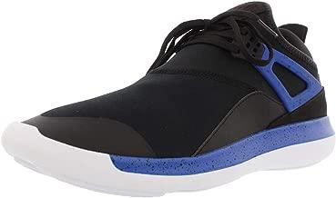 Nike Air Jordan Fly '89 Men's Shoes Black/Game Royal-White (940267-006)