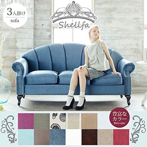 ウェリントン『Shellfa(シェルファ)(wvs3)』