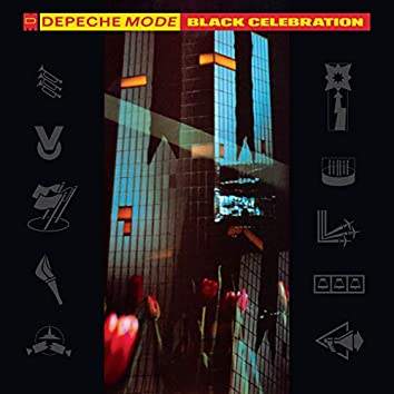 Black Celebration (Deluxe)