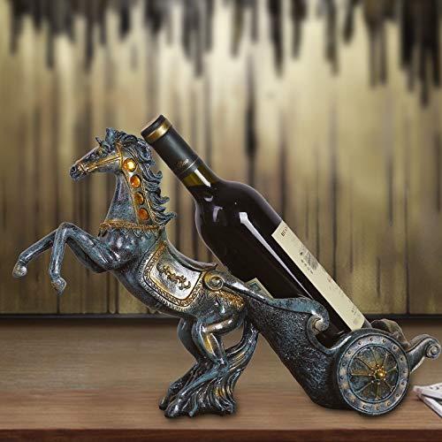 Weinregaldekorationen, Heimweindekorationen, Weinschränke, Restaurantausstellungsregale, Weinschalen, Geeignet Für Heimweindekorationen