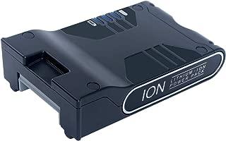 Best shark ion battery pack Reviews