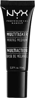 NYX PROFESSIONAL MAKEUP Multitasker Mixing Medium, 0.027 Ounce