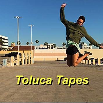 Toluca Tapes