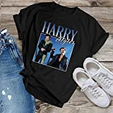 Har-ry S-tyles Shirt, Ha-r-ry S-tyle Grammy 2021 T-Shirt, H-arry S-tyle Homege Style Shirt Vintage Retro 90s 80s