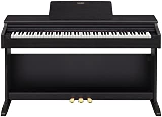 Casio - Piano Digital Celviano Ap-270Bk Negro
