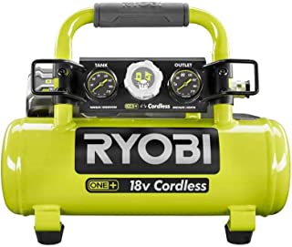 Best ryobi air hose Reviews