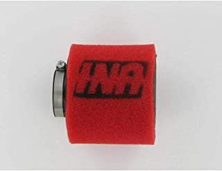 uni Two Stage Pod Filter (Straight Mount / 1 X 3)