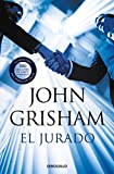 El jurado (Best Seller)