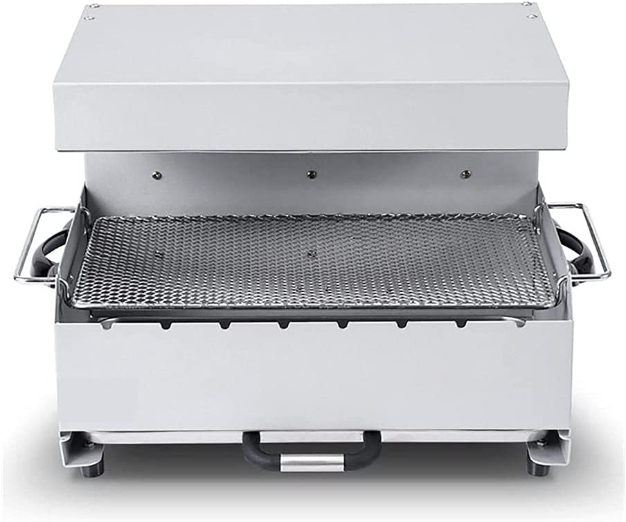 Electric Grill BBQ Free shipping Indoor Smokeless 1000w 5 popular Removab