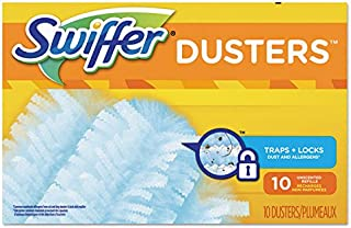 PGC21459BX - Refill Dusters