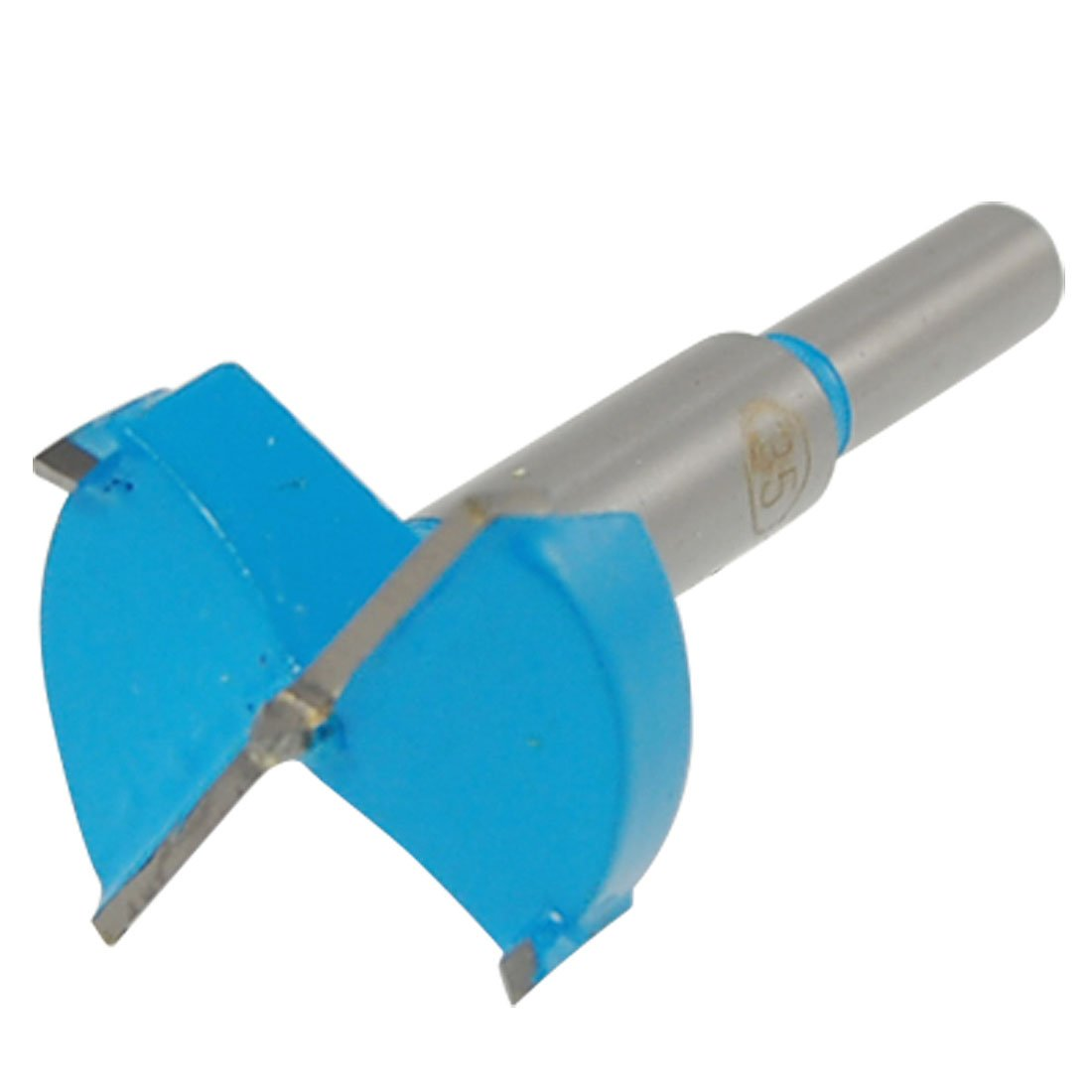 35MM Carbide Tipped Hinge Cutter Special Design Boring Drill Wood Hole Drill Bit
