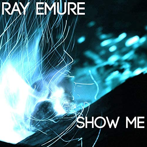 Ray Emure