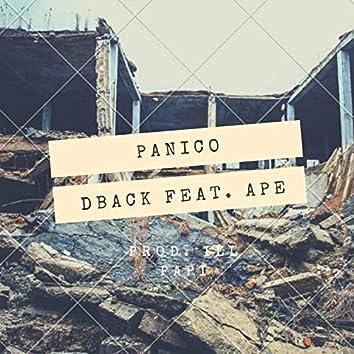 Panico (feat. Ape & Ill Papi)