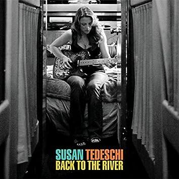 Back To The River (Bonus Version)