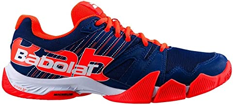Amazon.es: zapatillas padel babolat