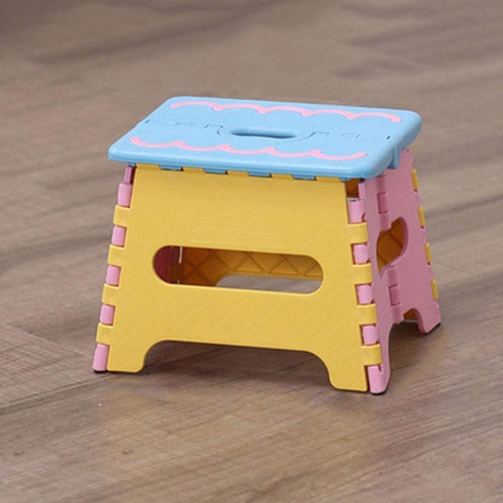 MUMUMI Children's Folding Stool Houston Mall Chairs Plastic Phoenix Mall Fol