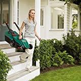 Immagine 2 bosch home and garden 0600885b03