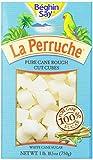 La Perruche White Sugar Cubes, 10.5 Ounce