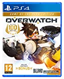 Foto Overwatch Goty - PlayStation 4
