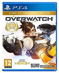 Include codice per 10 forzieri Attenzione! Questo gioco è solo online: è richiesto l'abbonamento a PlayStation Plus per giocare a questo gioco.