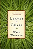 Leaves of Grass:...image