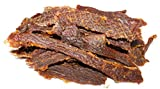 People's Choice Beef Jerky - Old Fashioned - Original - Healthy, Sugar Free, Zero Carb, Gluten Free,...