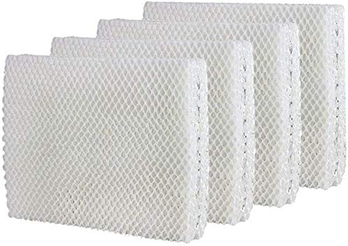 ANTOBLE Humidifier Wick Austin Mall Product Filters for MD1-0002 Vornado MD1-0001