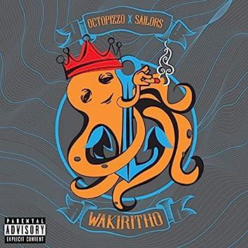Wakiritho (feat. Sailors)
