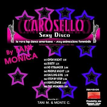 Carosello Sexy Disco