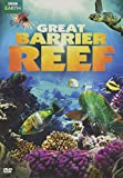 Great Barrier Reef, The (DVD)