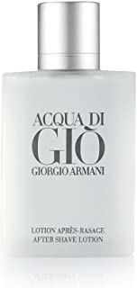 Best armani gio aftershave Reviews