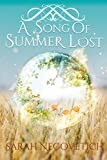 A Song of Summer Lost (The Magh Meall Chronicles Book 1) (English Edition)