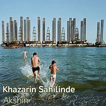 Khazarin Sahilinde
