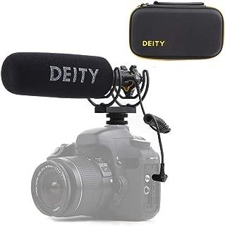 Best aputure deity s mic 2 Reviews